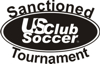 US Club Logo