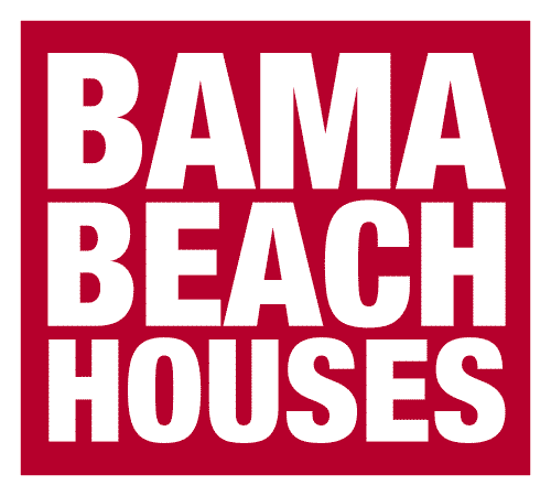 Bama Beach Houses