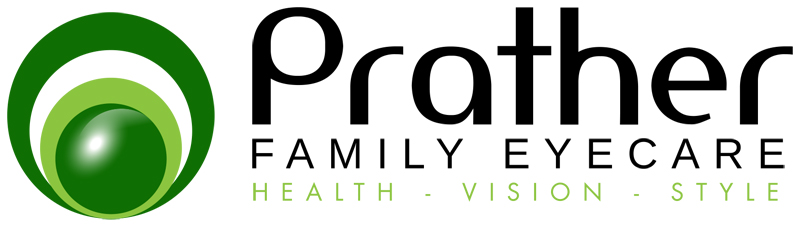 Prather Family Eyecare